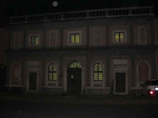 Casa di Michelangelo