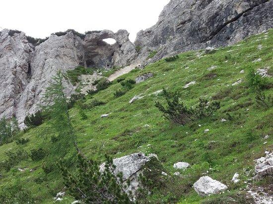 Cimasappada照片