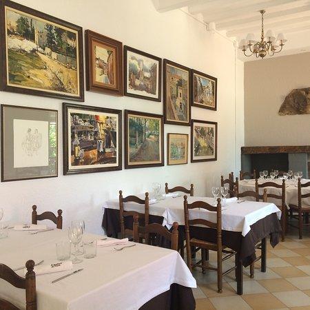 Tiana, Spain: photo2.jpg