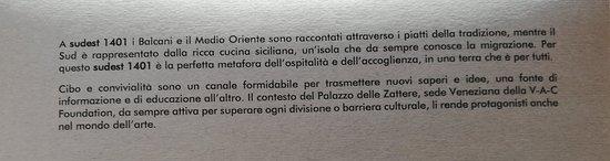 Επαρχία Βενετίας, Ιταλία: IMG_20180702_204818_large.jpg