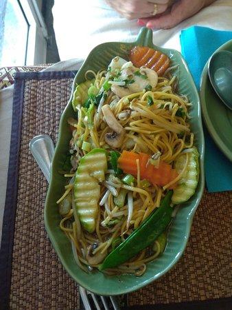 Mini Thai照片