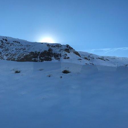 Foto de Viagem Chile