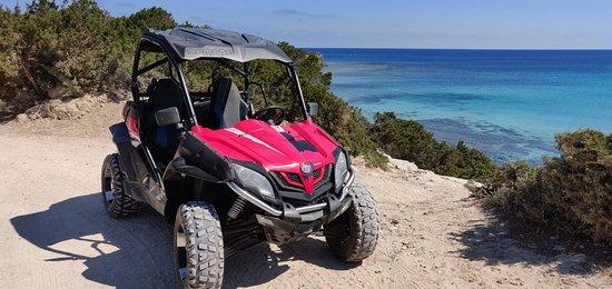 Latchi, Cyprus: IMG_20180702_095814_large.jpg