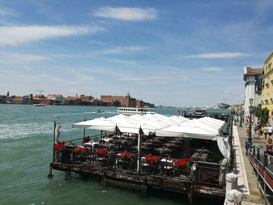 Venetië, Italië: Venite a Venecia yaaaaaaaaaa.
