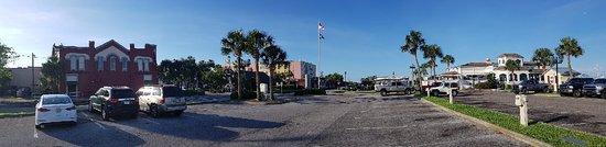 Hampton Inn & Suites Amelia Island-Historic Harbor Front: 20180701_075530_large.jpg
