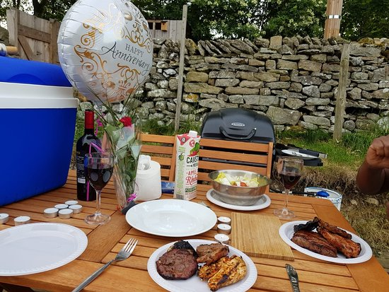 Berry's at The Wensleydale Experience: IMG-20180623-WA0010_large.jpg