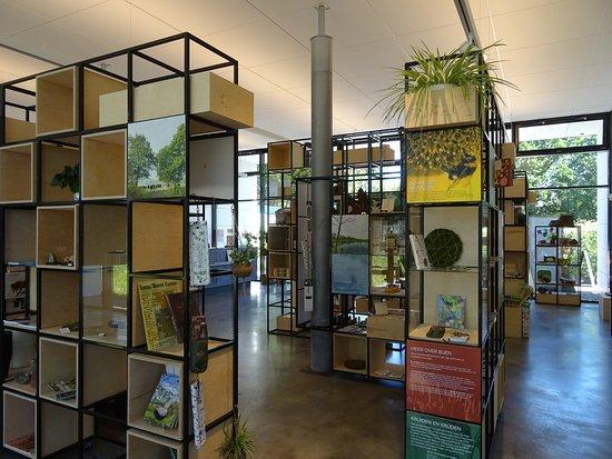 Stichting IJstijdenmuseum