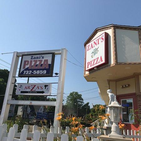 Ansonia, CT: photo2.jpg