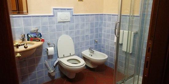 Cologno al Serio, Italy: IMG_20180701_005731_large.jpg