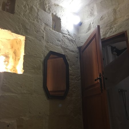 Kercem, Malta: photo2.jpg