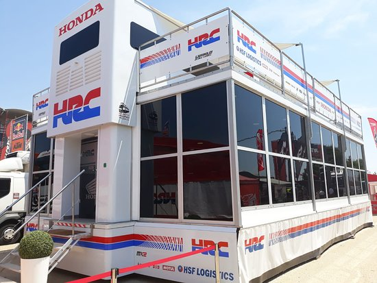 San Giorgio di Lomellina, Italy: Pista di Ottobiano Motorsport a 2 km