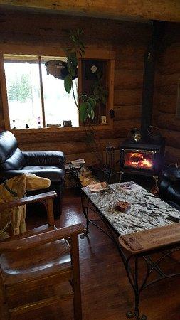 Dease Lake, Canada: 20180630_084739_large.jpg