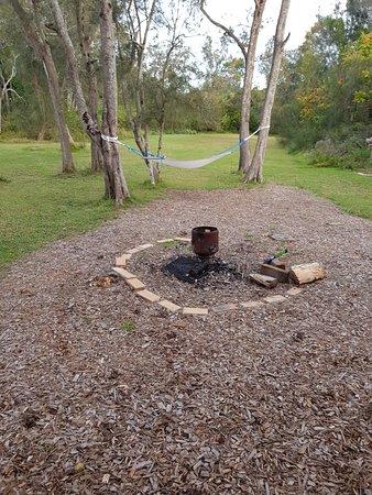 Mullaway, Australia: 20180630_155448_large.jpg