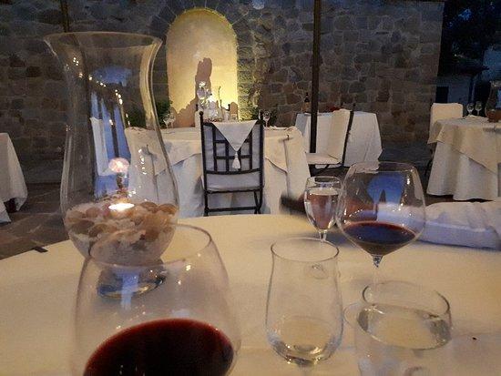 La Dogana, Italia: 20180630_212655_large.jpg
