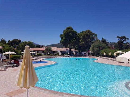 Villaggio Li Cucutti Foto