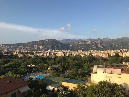 °HOTEL GIRASOL CALA MILLOR (MALLORCA) 4* (Spain) - from US ...