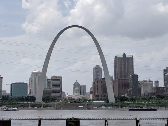 Øst St. Louis, IL: IMG_20180701_140315_large.jpg