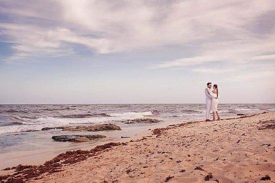 Le Reve Hotel & Spa : My sisters wedding