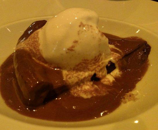 Brasserie Mimolette照片