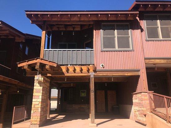 Moab Springs Ranch照片