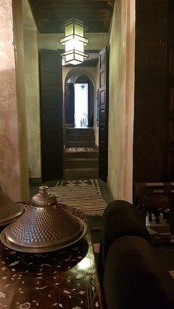 Riad Dar Darma ภาพถ่าย