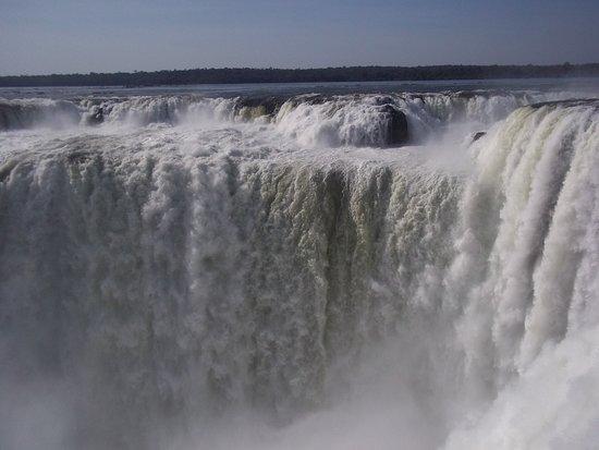 Parque Nacional Iguazu照片