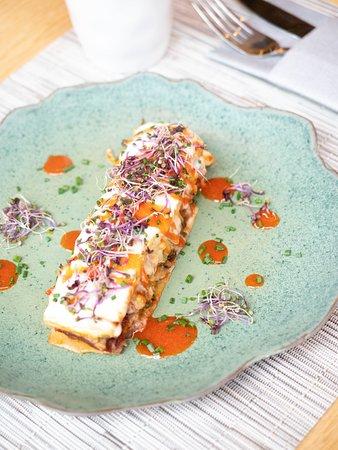 Mint Restaurant照片