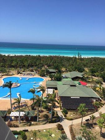 Bilde fra Blau Varadero Hotel