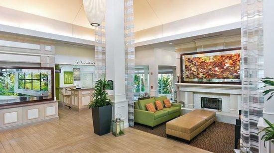 HILTON GARDEN INN LAX/EL SEGUNDO   Updated 2018 Prices U0026 Hotel Reviews (CA)    TripAdvisor Design Ideas