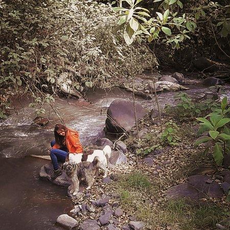 Sorata, Bolivia: IMG_20180624_215217_834_large.jpg
