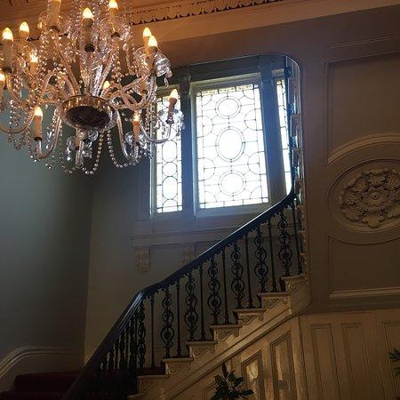 Boyne Valley Hotel & Country Club: photo2.jpg