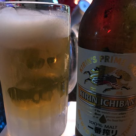 Kobe Japanese Steakhouse照片