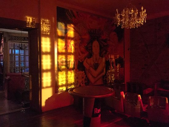 El Candelario: A great proposal for fun and dancing in Bogota. The best excuse to go downtown.