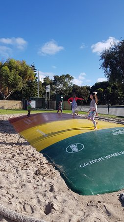 Ledge Point, אוסטרליה: TA_IMG_20180703_100442_large.jpg