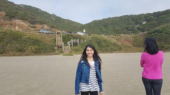 Praia do Rosa: 20180701_104334_large.jpg