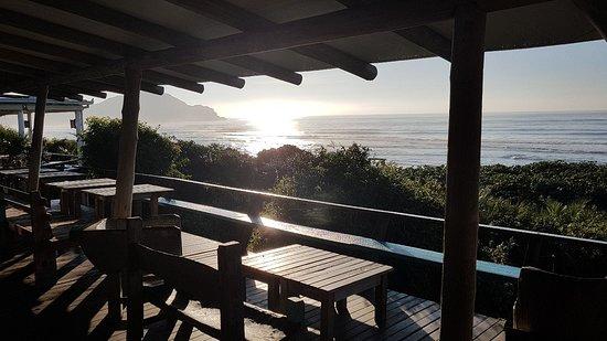 Praia do Rosa: 20180701_081908_large.jpg