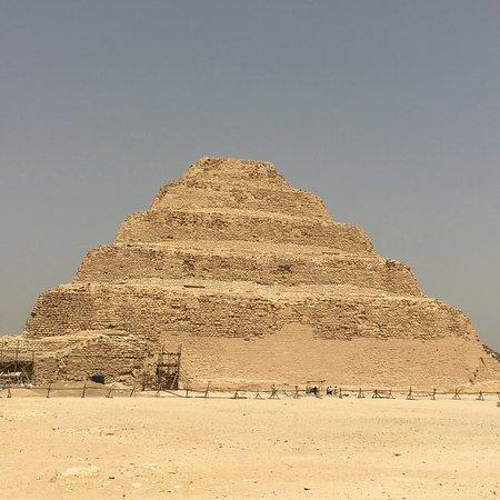Emo Tours Egypt照片