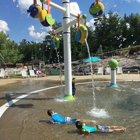 Candia Springs Adventure Park 2021 All You Need To Know Before You Go With Photos Tripadvisor