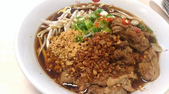 Noodle Station: P_20180628_114304_vHDR_Auto_large.jpg