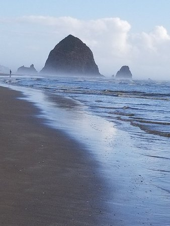 Best Things To Do Around Cannon Beach