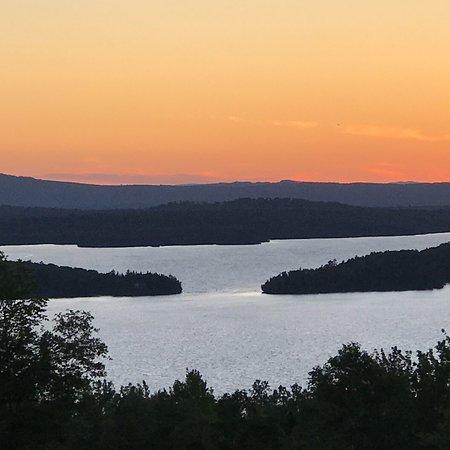 Moosehead Lake: photo3.jpg