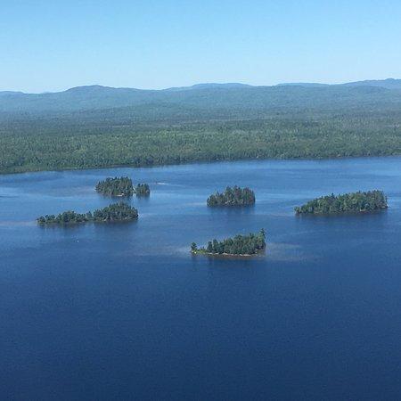 Moosehead Lake: photo5.jpg