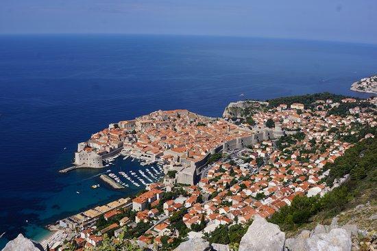Dubrovnik Transfer