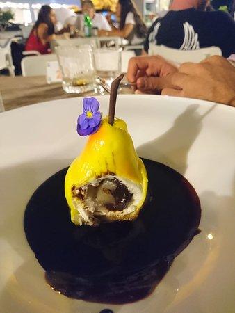 Pasticceria Sal De Riso照片