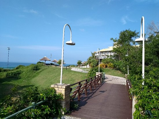 Costão do Santinho Resort Golf & Spa照片