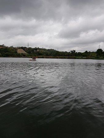 Lake Side Gem