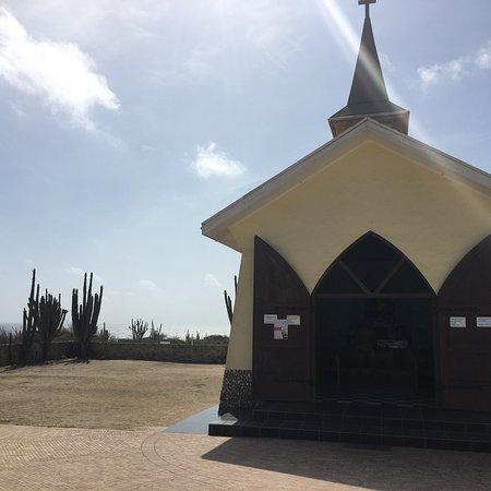 Saint Franciscus Church