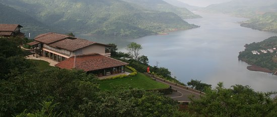 Best Hotels in Lavasa