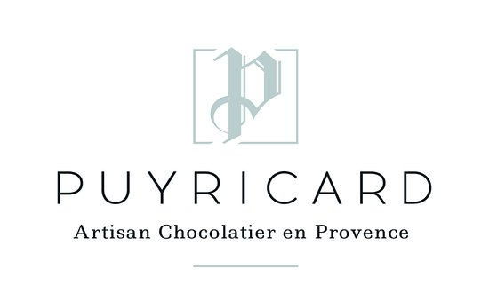 ‪Chocolaterie de Puyricard‬