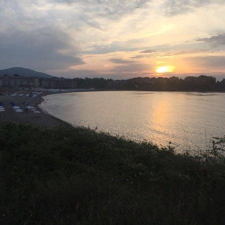 TUI SUNEO Serenity Bay Foto